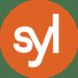Syl - Logo
