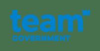 team-government-blue-rgb (2)